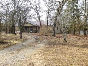 11701340 State Highway T Gainesville Mo 65655