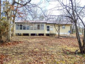 1170 State Highway T Gainesville Mo 65655