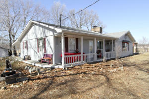6449 State Hwy Vv Rogersville Mo 65742
