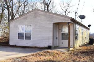 4064 Westgate Merriam Woods Mo 65740