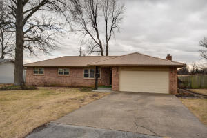 320 West Charles Republic Mo 65738