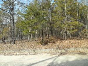 Tbd Mulberry Merriam Woods Mo 65740