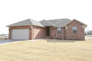 2412 East Prairie Ridge Republic Mo 65738