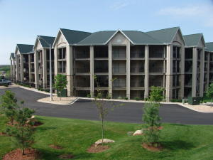 330 South Wildwood Branson Mo 65616 Unit 4