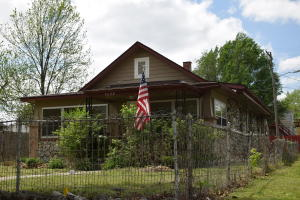 1602 Missouri Joplin Mo 64804