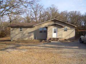 89 Hillside Marshfield Mo 65706