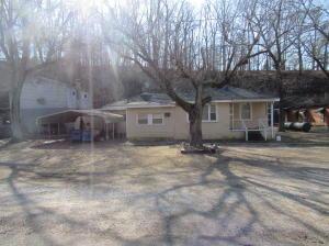106 State Hwy 248 Reeds Spring Mo 65737