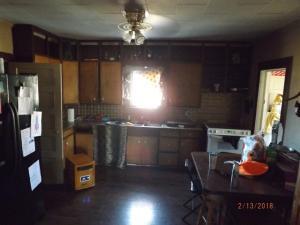 309 Carnes Wheaton Mo 64874