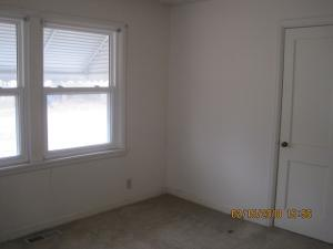 206 East Kingsbury Springfield Mo 65807