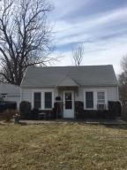 2721 North East Springfield Mo 65803
