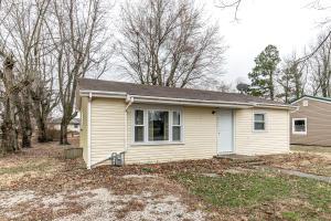 323 Northeast Oak Billings Mo 65610