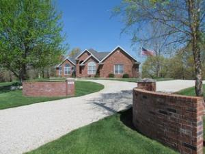 332 Hedge Apple Strafford Mo 65757