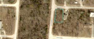 Tbd Red Oak Merriam Woods Mo 65740