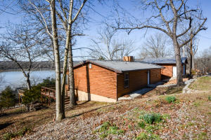 22029 Waters Edge Dr Shell Knob Mo 65747