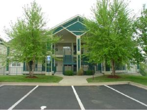 530 Spring Creek Branson Mo 65616 Unit 10