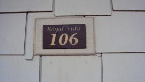 31 Royal Vista Dr Branson Mo 65616 Unit 106