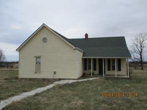 1891 Longhorn Elkland Mo 65644