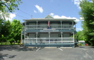 315 North Commercial Branson Mo 65616