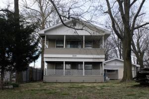 2533 East Division Springfield Mo 65803