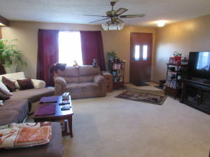 308 West Charles Republic Mo 65738