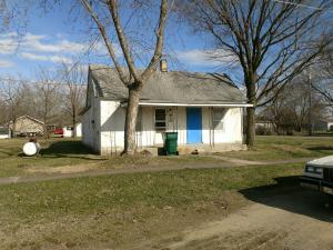536 South Pine Marshfield Mo 65706
