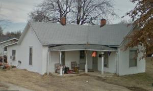 533 East Jackson Marshfield Mo 65706