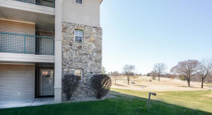 110 West Rockford Drive Branson Mo 65616 Unit 4