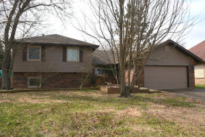 2068 East Swallow Springfield Mo 65804