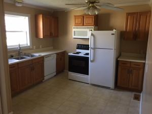 300 West Jackson Rogersville Mo 65742