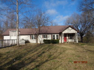 16258 State Hwy 14 Ava Mo 65608