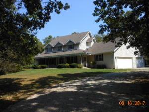 196 Dogwood Ridge Rogersville Mo 65742