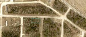 Tbd Driftwood Merriam Woods Mo 65740 Unit Lot 8