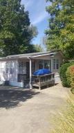 309 Fall Creek Branson Mo 65616