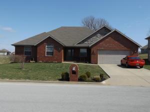 3696 North Bridgewood Springfield Mo 65803