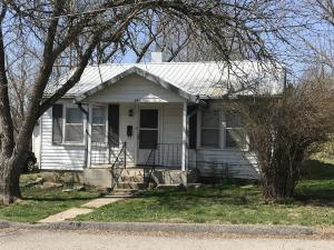 307 N Ash Street Willow Springs Mo 65793