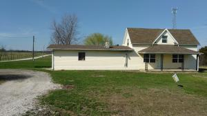 1115 East Evergreen Strafford Mo 65757