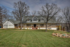 401 East River Bluff Ozark Mo 65721