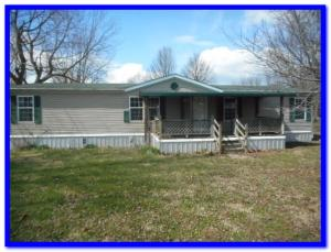 24538 Lawrence 2177 Marionville Mo 65705