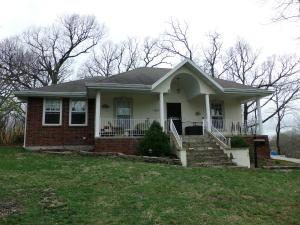 613 North Clay Marshfield Mo 65706