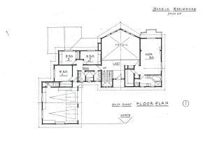 374 Lakefront Kimberling City Mo 65686