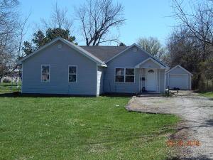 644 West Maple Marshfield Mo 65706