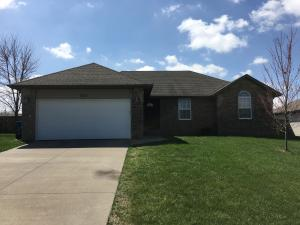 722 East Shelley Willard Mo 65781