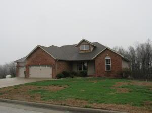1442 Woodland Marshfield Mo 65706