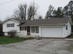 303 North White Oak Marshfield Mo 65706