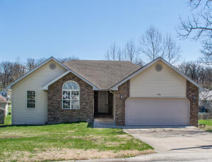 1200 Richwater Dr Marshfield Mo 65706