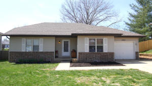 1905 South 14Th Ozark Mo 65721
