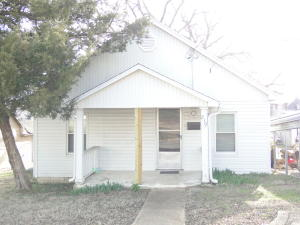 210 Cherry West Plains Mo 65775