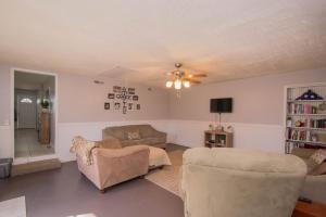 407 East Lynn Nixa Mo 65714
