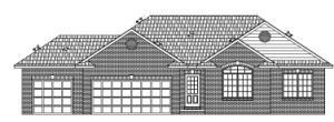 447 Spring Meadow Rogersville Mo 65742