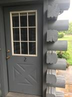 4 Cabin Court Branson Mo 65616 Unit 2